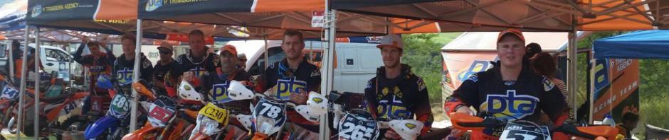 PTA Race Team